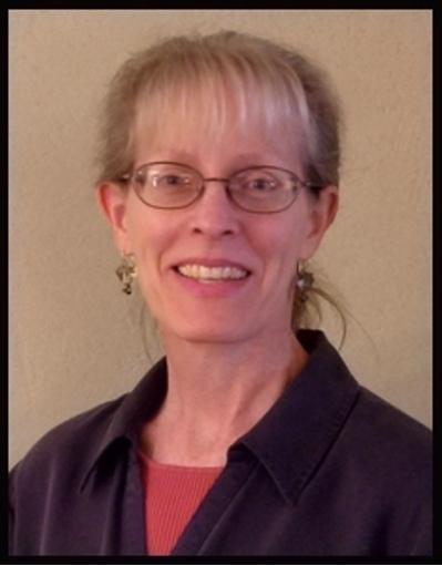 Betsy Crouse ACAP-EFT